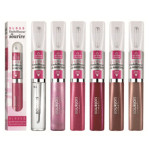 Bourjois-Smile-Enhancing-Gloss-range