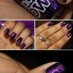 NOTD+purple+1