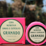 granado+nails+and+cuticles+wax+1