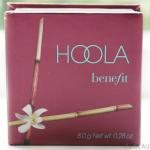 Benefit+Hoola+Bronzer+2