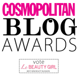 Cosmopolitan+Blog+Awards+2012