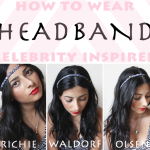 How+to+wear+a+headband+4