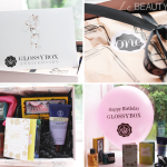 May+Glossybox+The+Anniversary+Box+1