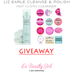 Anniversary+4+-+Giveaway