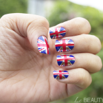 Elegant+Touch+Union+Jack+Nails+Queenie+Rocks+5