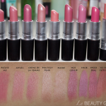 MAC+Lipstick+collection+10