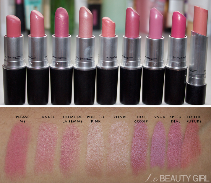 color swatches mac - photo #45