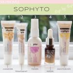 Sophyto+1