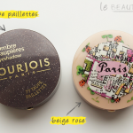 Bourjois+Eyeshadow+1