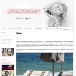 My Current Top 5 Blogs