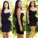 TFNC+Dress+1
