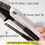 Japonesque+Brow+Tools+1