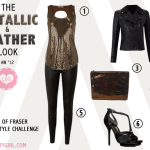 house+of+fraser+blogger+style+challenge