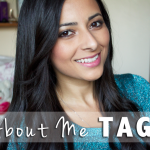 About+Me+Tag