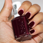 Essie+Wicked+2