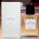 Next+New+York+Fragrance+1
