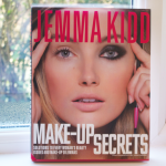 Jemma+Kidd+Makeup+Secrets+1