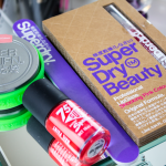 Superdry+Makeup+1