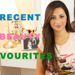 Recent-Beauty-Favourites-Blog