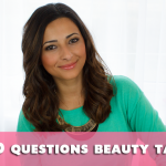 40-Questions-Beauty-Tag