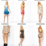 Needle & Thread Dresses Asos