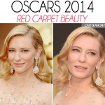 Oscars-2014-Red-Carpet-Makeup