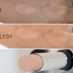 Vichy Dermablend Foundation Stick
