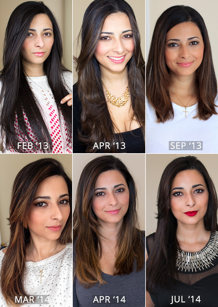 Black hair with gold highlights hairs picture gallery black hair with gold highlights gallery pmusecretfo Choice Image
