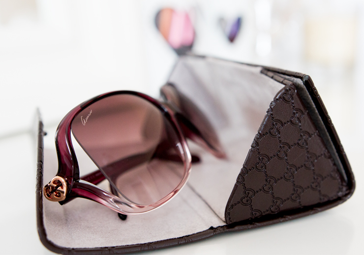 Gucci Sunglass Case For  gucci sunglasses review price oversized fit
